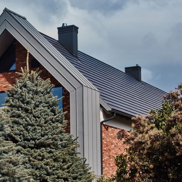 Dach, który oprze się żywiołom - zobacz jak to zrobić