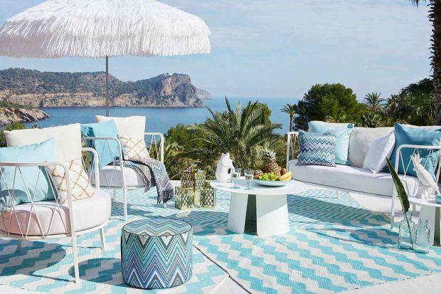 Czy można cieszyć się nieustającymi wakacjami i poczuć się w domu jak na urlopie?