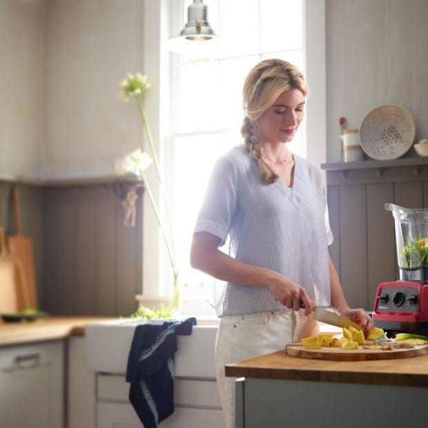 Posiłki do pracy - zobacz jak łatwo i szybko je przygotować!
