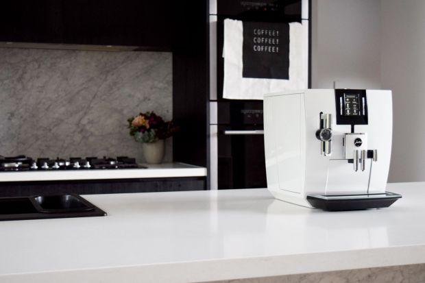 Ekspres do kawy – jak wybrać odpowiedni model