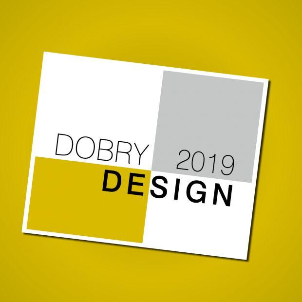Wystartowała ósma edycja konkursu Dobry Design!