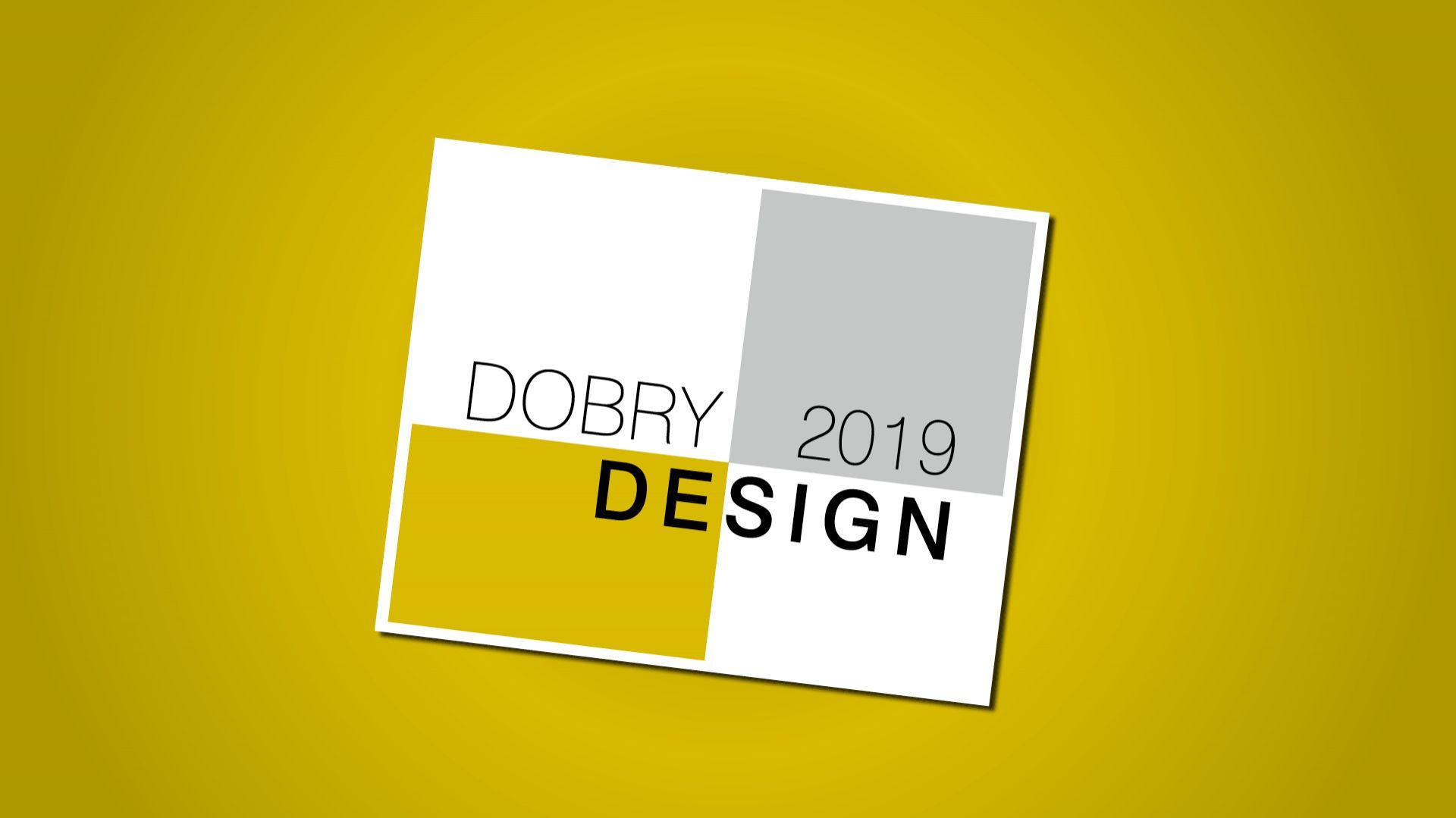 dd-2019-fhd3.png