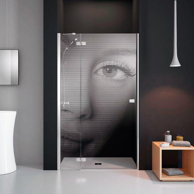 Nowoczesna łazienka - zobacz jak możesz ją urządzić