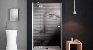 Estetyczna, komfortowa, inteligentna – takajest nowoczesna łazienka. Dzięki innowacyjnym<br />technologiom i ogromnemu bogactwu produktówdostępnych na rynku, możemy urządzić wnętrzezasługujące na miano łazienki przyszłości.