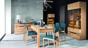 Przedstawiamy kilka wskazówek, na co zwrócić uwagę wybierając krzesła do domu.