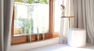 29 czerwca podczas uroczystej gali nad jeziorem Como we Włoszech, architekt Katarzyna Dzięcioł otrzymała nagrodę A'design. Jury z całego świata doceniło projekt toaletki Tolumi, stworzony przez projektantkę z Polski.
