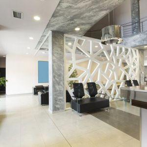 Niektóre elementy wystroju hoteli designerskich warto przenieść do własnego domu. Fot. HRS Hotelowy Design