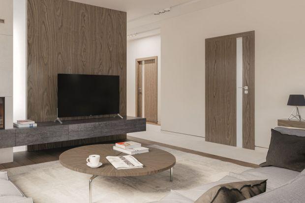 Nie tylko design - poznaj drzwi od środka