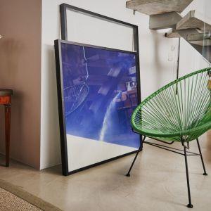 Mieszkanie w Brazylii - inspirująca podróż przez wnętrzarskie trendy. Fot. Westwing