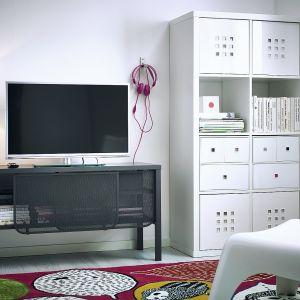 Szafka Nittorp dostępna w ofercie sklepów IKEA. Fot. IKEA