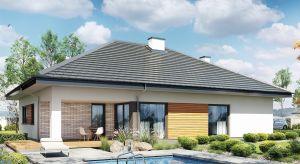Wybór gotowych projektów domów jest bardzo bogaty. Biura oferują cały przekrój gotowych planów architektonicznych.Jakie są wady i zalety takiego rozwiązania?