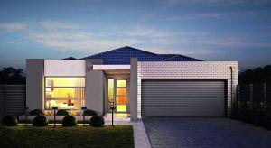 Właściwie dobrane oświetlenie zewnętrzne zapewnia komfort i bezpieczeństwo, a jednocześnie jest w stanie podkreślić piękno budynku.