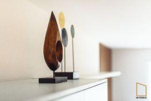 Projekt: Grupa Interio. Fot. Wojciech Dziadosz