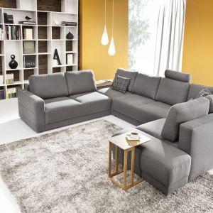 Sofa modułowa Mod marki Etap Sofa. Fot. Grupa IMS