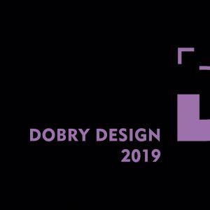 Konkurs Dobry Design 2019: zobacz regulamin