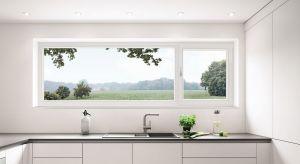 Odpowiednio zamontowane solidne okna owzmocnionych okuciach, wyposażone w kontaktrony połączone z systemem alarmowym zapewnią skuteczną ochronę przed włamaniem, równocześnie dbając onasz komfort i spokój podczas urlopu.