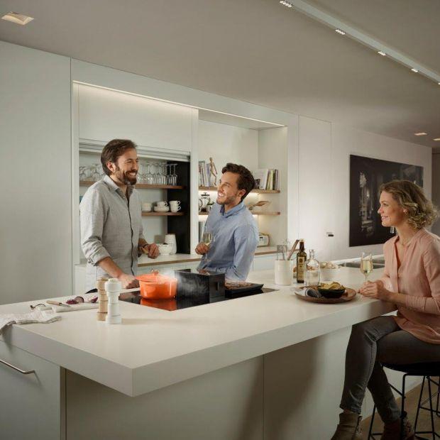 Pięć urządzeń, które odmienią Twoją kuchnię