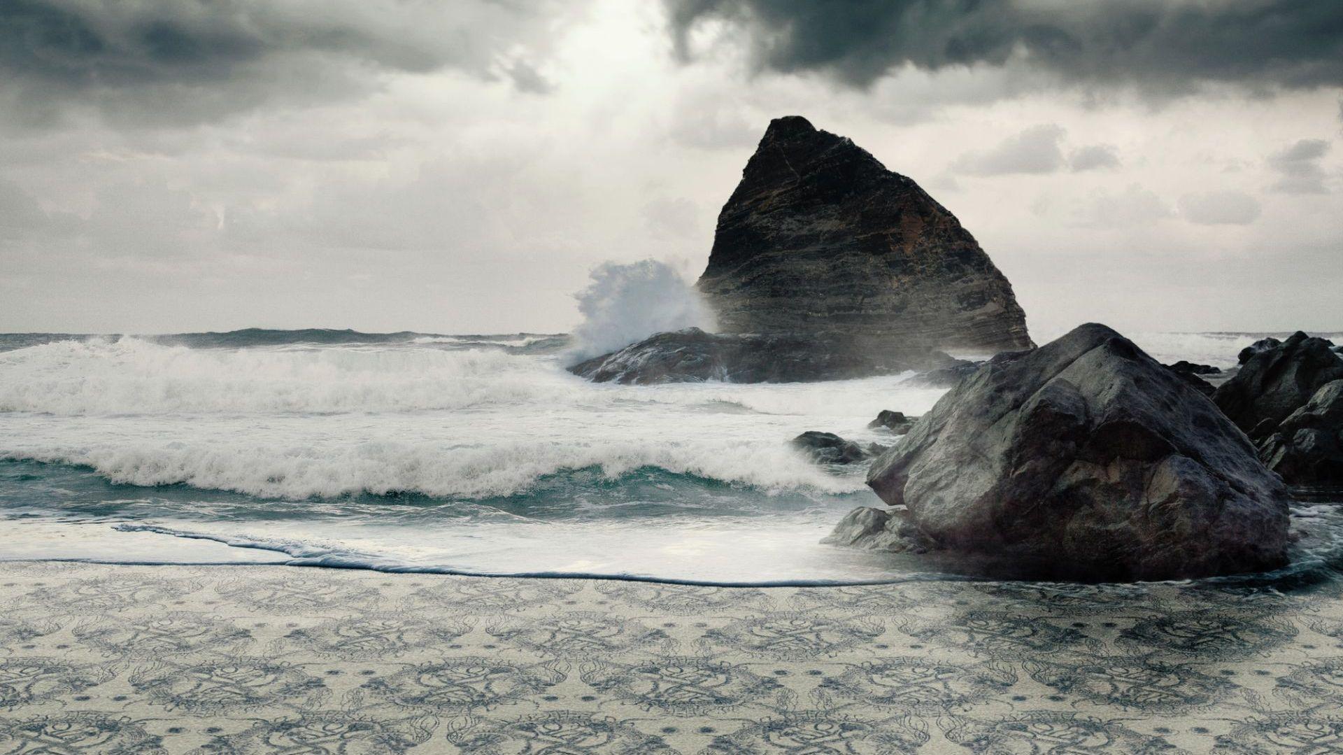 Materiał Carpet Studio - Marka EGE - CSR - zasoby wodne.jpg