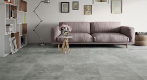Jakie materiał wybrać na podłogę? Płytki, drewno, panele? Zobaczcie piękne kolekcje podłóg dostępne w ofercie producentów.