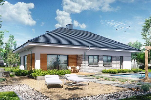 Budujesz dom - sprawdź co nowego w przepisach