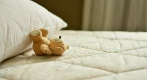 Wybór odpowiedniego materaca to podstawa przy zakupie łóżka.