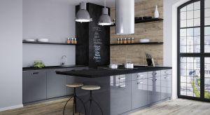 Wyspa idealnie sprawdza się w przestronnych kuchnia, ale również w mniejszych mieszkaniach znajdzie się dla niej miejsce. Jak wybrać tę najlepszą?