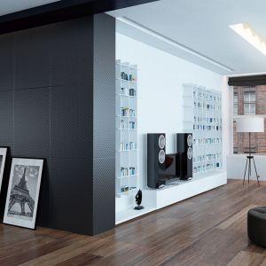 Szkło lakierowane Colorimo z oferty firmy Mochnik. Fot. Mochnik/Glasimo