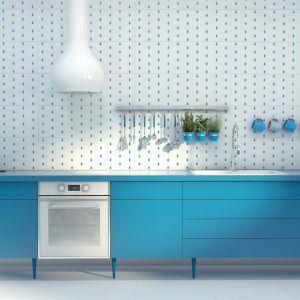 Kolekcja płytek ceramicznych OPP! Seria dekoracji Kap/Ceramstic. Produkt zgłoszony do konkursu Dobry Design 2019.