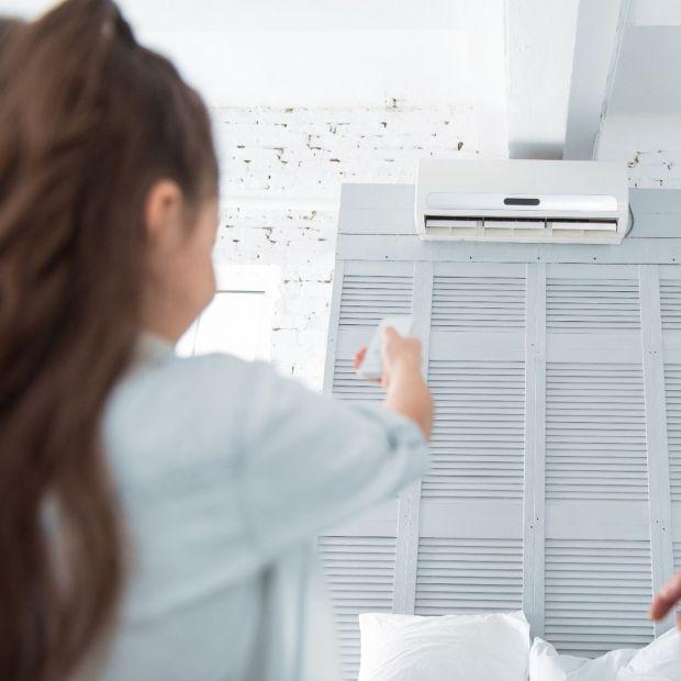 Jak korzystać z klimatyzacji, by nie szkodzić dzieciom