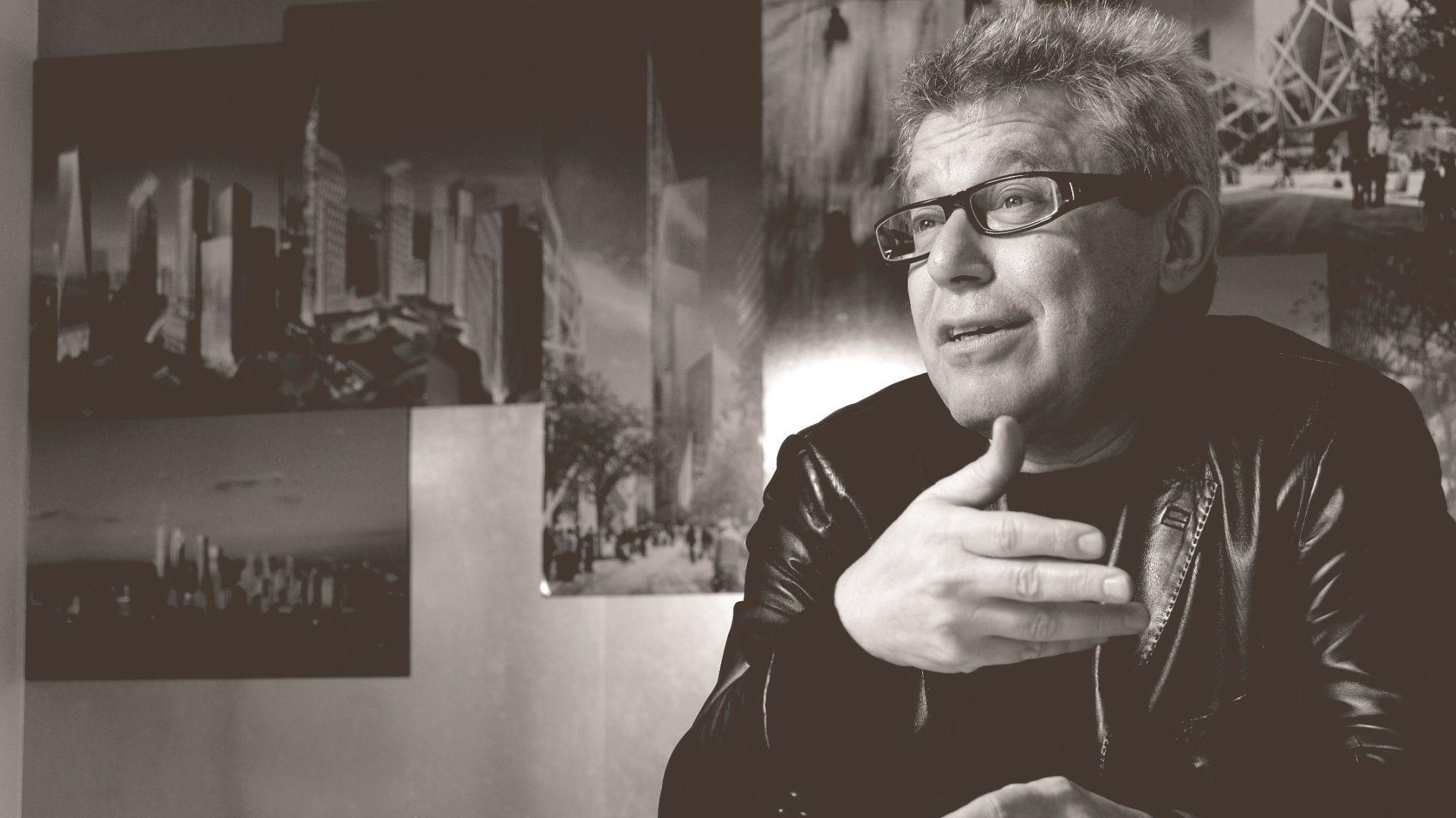 Daniel-Libeskind_2.jpg