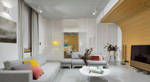 W warszawskiej Defabryce otwarto pierwszy w tej części Europy apartament pokazowy, prezentujący bogaty wachlarz możliwości automatyki budynkowej.