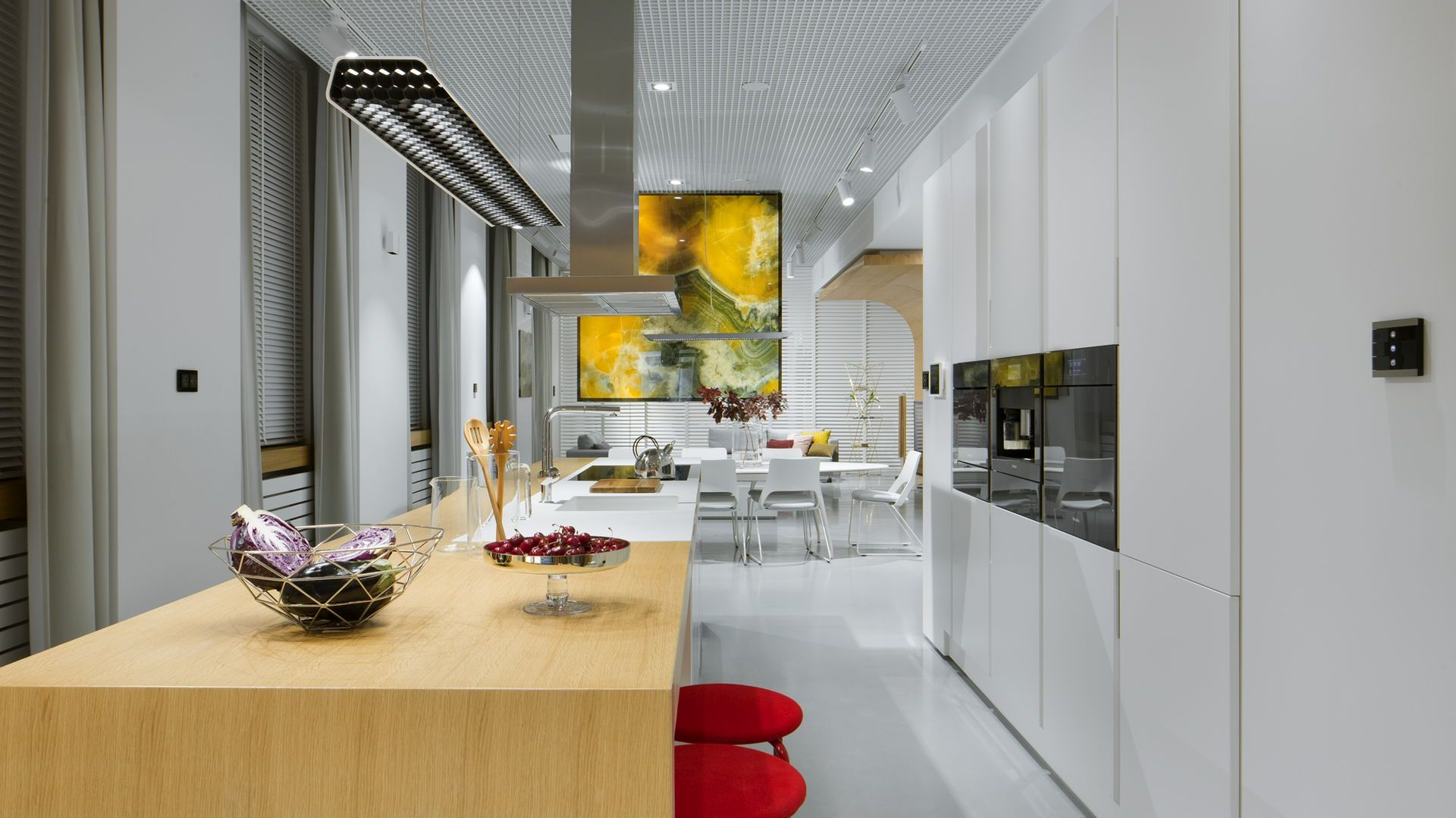 ABB Living Space Experience9.jpg