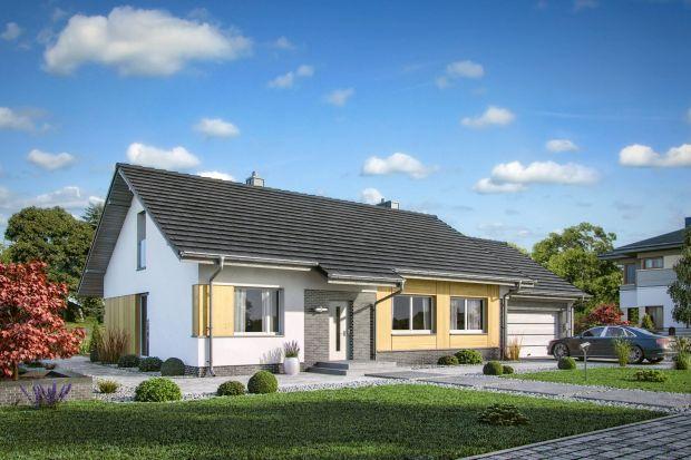 Mały dom: 15 ciekawych projektów
