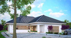 Popularność małych domów stale rośnie.Domy o niewielkiej powierzchni, przy funkcjonalnym zagospodarowaniu przestrzeni i zastosowaniu rozwiązań energooszczędnych, są w stanie zapewnić nie tylko wygodę, ale także niższe rachunki, np. za ogrze