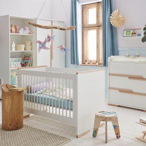 Urządzamy pokój dziecka. Fot. Pinio