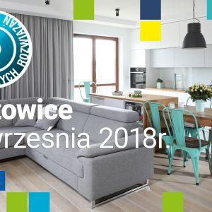 Studio Dobrych Rozwiązań 4 września zawita do Katowic