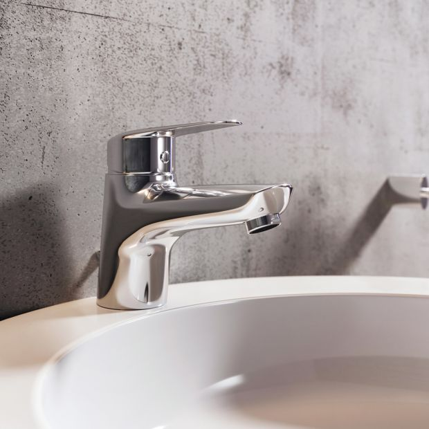Wyposażenie łazienki: akcesoria na mydło