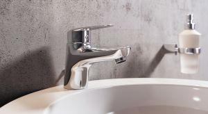 Obok armatury i mebli akcesoria są bardzo ważną częścią wyposażenia każdej łazienki. Wykonane z różnych materiałów ułatwiają codzienną pielęgnację, pomagają w organizacji przestrzeni, a dobrze dobrane do aranżacji, są również znakom