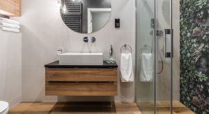 Dobrze dobrany i idealnie dopasowany brodzik zagwarantuje komfort codziennego użytkowania prysznica. Na topie są obecnie brodziki płaskie i podpłytkowe. Zobaczcie, co warto o nich wiedzieć!