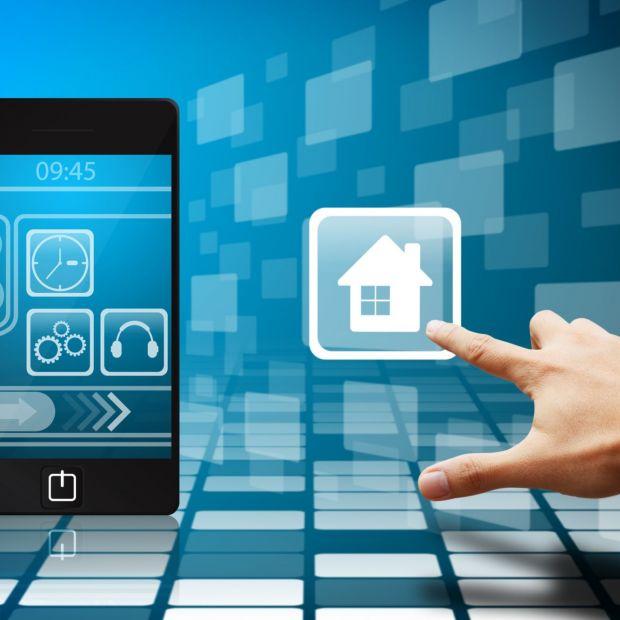 Inteligentny dom - poznaj jego możliwości