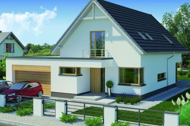 Nowoczesne osiedla domków jednorodzinnych - atrakcyjna alternatywa