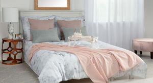 Pastelowa czy w intensywnych kolorach? Pełna kontrastów czy subtelna? To, jaka będzie idealna sypialnia, zależy tylko od Ciebie. Zainspiruj się pomysłami na aranżację i zmień ją w pokój swoich marzeń!