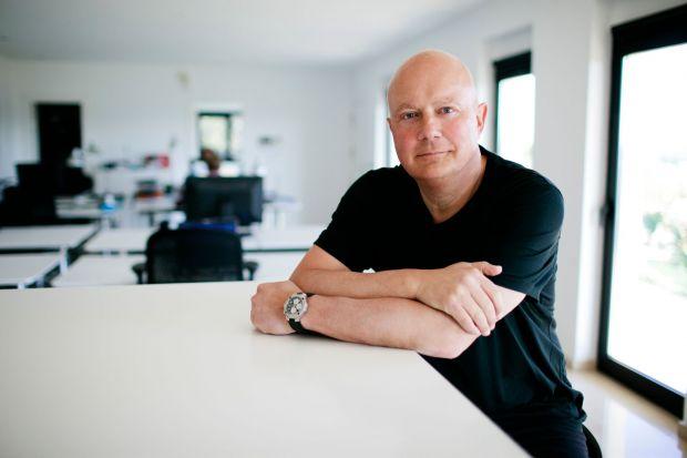 Najlepsi twórcy duńskiego designu