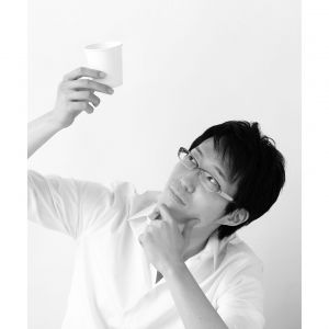 Oki Sato. Fot. BoConcept