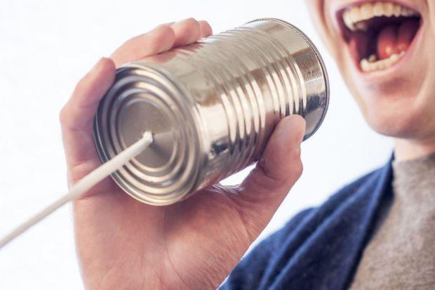 Nie słyszeć sąsiadów - akustyka w budynkach wielorodzinnych