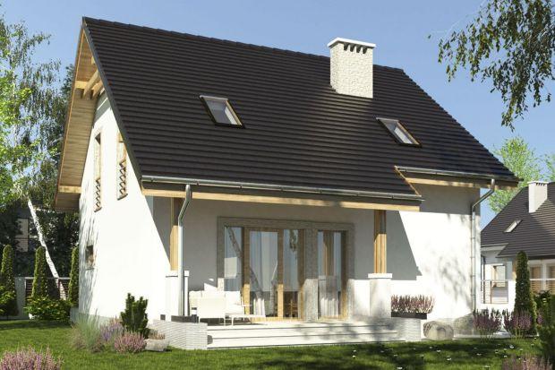 Zdrowy dom - zadbaj o przyjazny klimat pomieszczeń