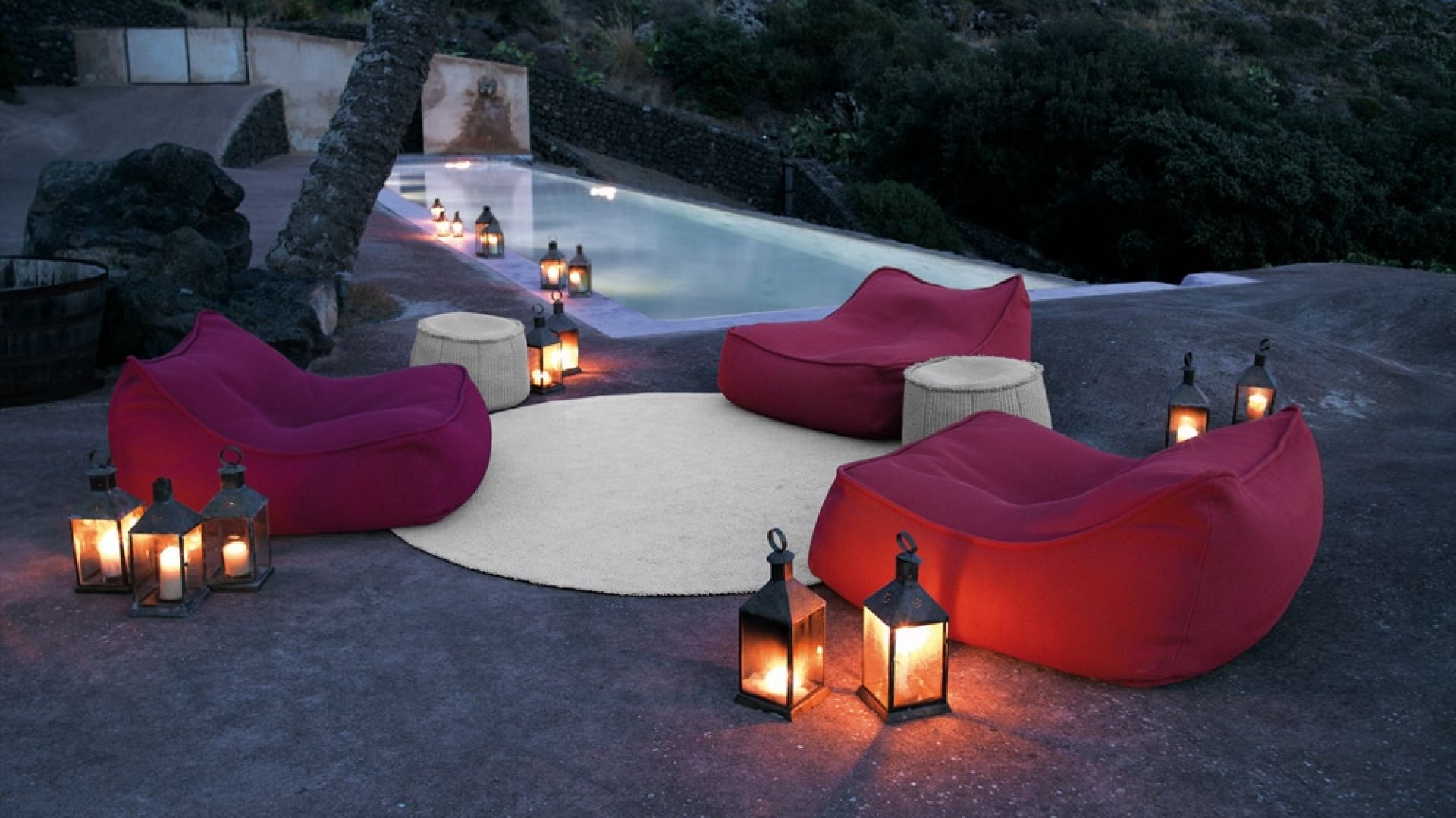 Float, Paola Lenti_ROOMSdesign  (2).jpg