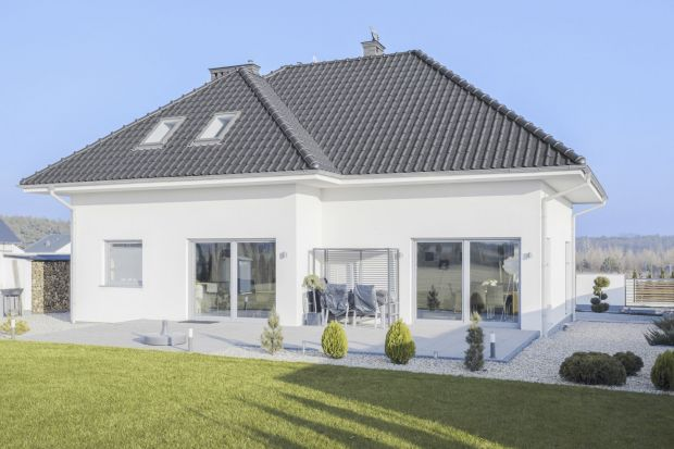 Pokrycia dachowe - poznaj zalety blachodachówki