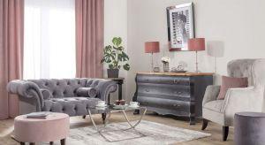 Apartamenty na Manhattaniesłyną z elegancji i luksusu. Stosując odpowiednie materiały, klasyczne meble oraz szkło i drewno możemy nadać nowojorskiego blasku także naszemumieszkaniu.
