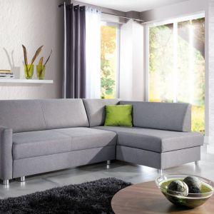 Sofa Tokio firmy PMW. Fot. PMW